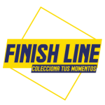 Finish line logo-01