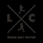 LOCOS POR CORRER-01-01