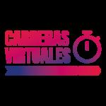 carreras virtuales logo-01